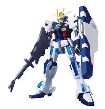 HG 1/144 Extreme Gundam (Mobile Suit Gundam EXTREME VS.) Bandai Model kit F/S
