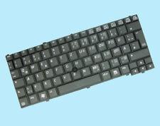 Original DE Tastatur für HP/Compaq Tablet PC TC1000 TC1100 TC 1100 Series