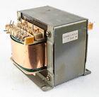 DENON Trafo D2336119003 2336119003 Transformator Transformer