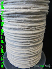 OUT OF STOCK,OUT OF STOCK 4MM X 220MTR REEL SINGLE STRAND COTTON MACRAME ROPE