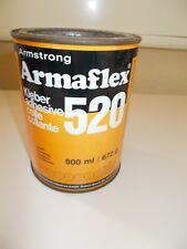 AS Kleber 520 Armaflex Doseninhalt 800ml E