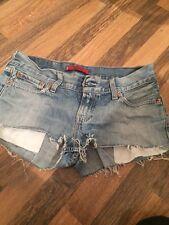 Vintage Levi's Cut Off Shorts W30
