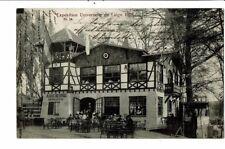 CPA-Carte Postale-Belgique-Liège exposition de 1905-VM17981