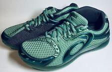 Asics Men's Kiko Kostadinov Gel Sokat Infinity 'Mint' Sneakers