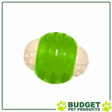 Hyper Pet Ball Dog Toys