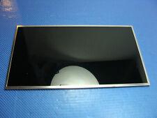 "Asus K50IJ-BBZ5 15.6"" Genuine Laptop LCD Glossy Screen LP156WH2 TL A1 ER*"