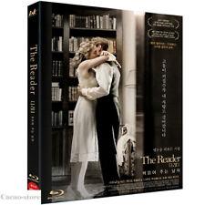 The Reader (Blu-ray) / Region ALL