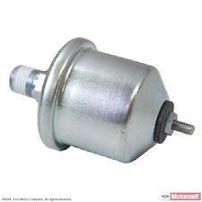Engine Oil Pressure Switch Motorcraft SW-1547B