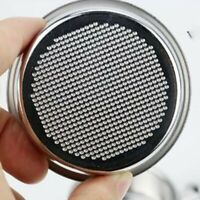 For Breville Portafilter Filter Basket Double 2 Cup Stainless Steel Sale Newest