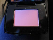 NEW LANCOME Blush Subtil Delicate Oil-free Powder Blush ROSE FRESQUE .088 OZ.