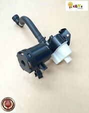 Land Range Rover evaporatoria Bomba De Combustible Fuga Detección Válvula & Filtro 2.0 3.0 5.0