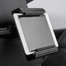 Universal Rear Seat Tablet Holder