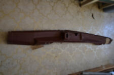 NOS 1972,1973 Dodge Truck Upper Latch tray,Grill Frame