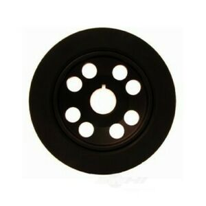 Engine Harmonic Balancer-Premium Oem Replacement Balancer Dayco PB1529N