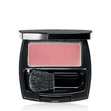 Avon True Color Luminous Blush Cranberry