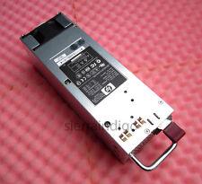 HP Proliant ML350 G4 G4p Power Supply 365063-001 345875 PS-3701-1 PSU 366867-001