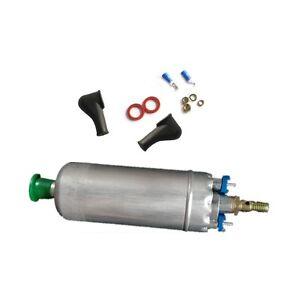 Fuel Pump For Mercedes Benz W124 W126 W140 W202 R129 C124 C126 0580254950