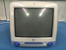 APPLE iMac (Summer 2001)