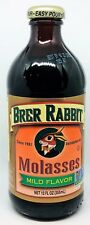 Brer Rabbit Molasses Mild Flavor 12 oz