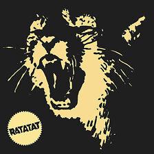 Ratatat Classics vinyl LP NEW sealed