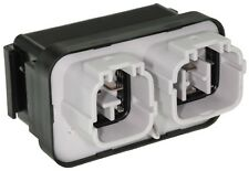 ABS Control Relay Wells 16350