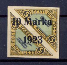 10041 Estonia,MNH air-mail stamp Nr:43B !!!