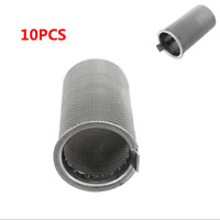 10XCar Parking Heater Glow Plug Strainer Screen For Eberspacher Heater D1LC D5LC