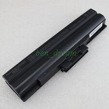 5200MAH Battery Sony VGP-BPS13 VGP-BPS13/B VGP-BPS13A/B VGP-BPS13/Q VGP-BPS21A
