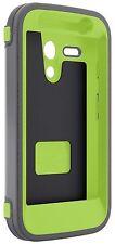Für Motorola