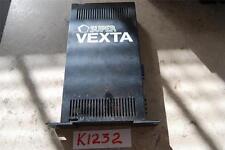 Vexta SUPER 5 UDX5114N-E #K1232 Stock de controladores de fase