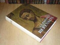 [ Artes Pintura Renacimiento] La Recaudación de Fondos (Colección) Berenson -