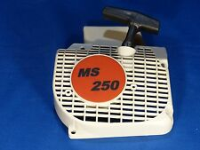 MS250 Stihl chainsaw Recoil assembly MS230 MS210 021 023 025 1123-080-1802