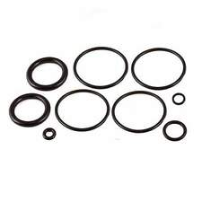 Logun S16 Air Rifle PCP SEAL KIT PER S16 MK 1 2 o 3