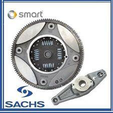 Set Embrague e Volante SACHS SMART CABRIO (450) 0.8 CDI KW 30 CV 41