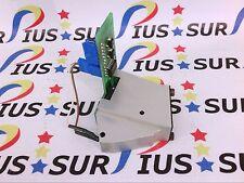 USSP Dr Schenk VCC.ISM-S Inspection Disk Disc Rotor Sensor 4-160-403 4160403