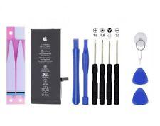 Bateria Interna para iPhone 6 Plus + Herramientas + Adhesivo 2915mAh PRECINTADA