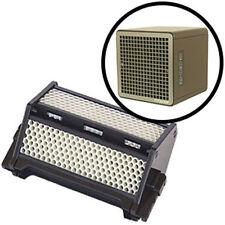 RCI CELL FOR FRESH AIR BOX BY ECOQUEST VOLLARA