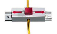 More details for fleischmann 6905 momentary reversing switch
