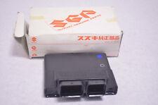 Suzuki Outboard Ignition ECM 99103-94419 (C9-5)