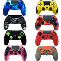 PS4 controller wireless for Sony Playstation 4 Double Vibration ⭐