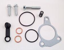 Outlaw Racing OR186000 Slave Cylinder Rebuild Repair Kit 186000 Ktm SX 250 2006-2016