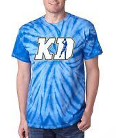 "TIE DYE Drew Brees New Orleans Saints /""Air Brees/"" jersey T-shirt"