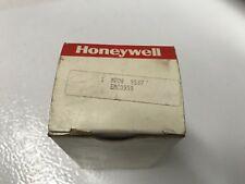 NEW IN BOX HONEYWELL DIFFUSE SCANNING HEAD MPD8 9537 EMC0959   J 56I