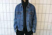 Levi/'s® 533 Loose Herren Jeans 00533-0045 blau