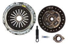 Exedy Stage 1 Clutch Kit for Mitsubishi Evolution 8/9 Evo VIII/IX (05803HD) NEW!