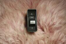 BMW E34 fog light and fog tail switch  GENUINE 61318351238