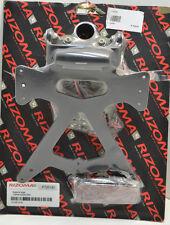 Porta targa Rizoma Yamaha R1 2004/06