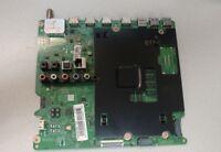 Samsung BN94-10057D Main Board for UN65JU6700FXZA (TD01)