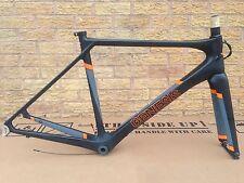 Men Carbon Fibre Road Bike Racing Bicycle Frames