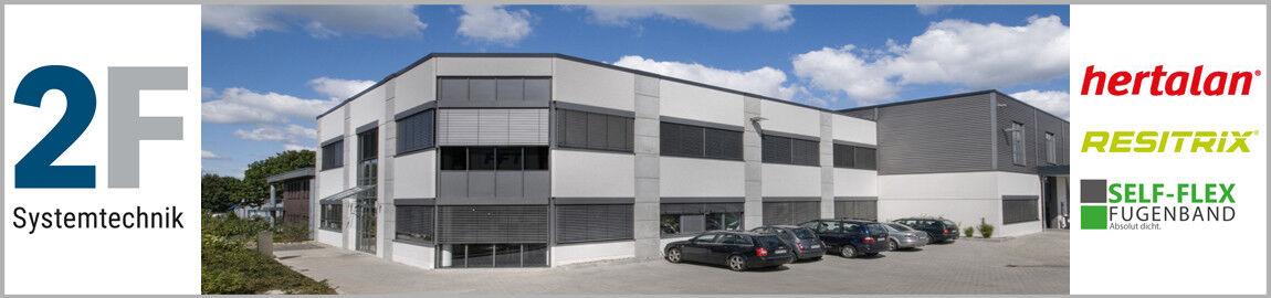 2F-Systemtechnik GmbH